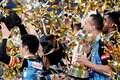 「川崎初優勝」天皇杯のサッカー批評(1)「進化した戦術」で勝ち取った悲願の二冠の画像023