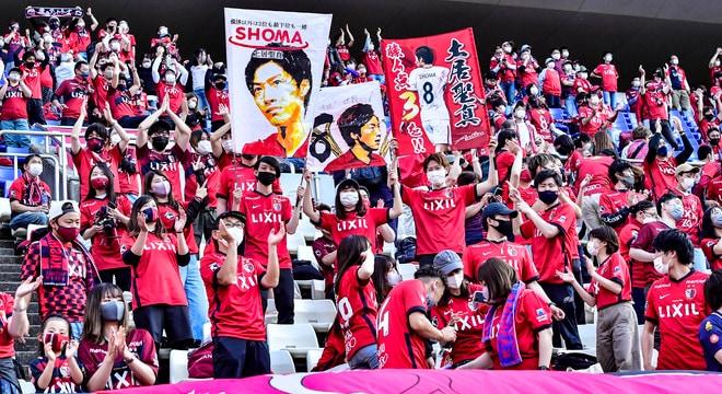 鹿島、横浜FMに大勝!(1)土居聖真のハットを呼び込んだ「後半の戦術変更」の画像070