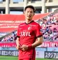 鹿島、横浜FMに大勝!(2)4連勝の相馬アントラーズ「ザーゴ鹿島と違うもの」の画像023