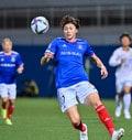 横浜Fマリノス3連勝!(2)またも怒号が飛び交った「VARノーゴール判定」の画像010