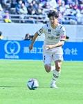 川崎、多摩川クラシコで圧倒!(3)試合の流れを変えかけた「1万7000人の観衆」の画像017