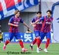 FC東京・森重「自分たちにがっかり」 鳥栖に圧倒された「最初の45分」から青赤はどう立ち上がるのかの画像056