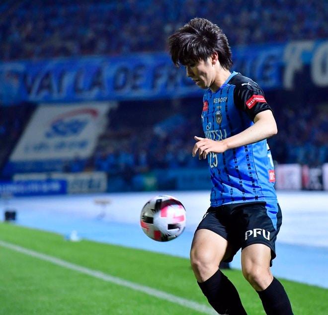 引退・中村憲剛か、驚異の新人MF三笘薫か⁉ サッカー批評的「川崎のMVP」の画像001