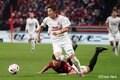 浦和がC大阪に逆転勝利「2試合で9点は本物か?」原悦生PHOTOギャラリー「サッカー遠近」 浦和ーC大阪の画像004