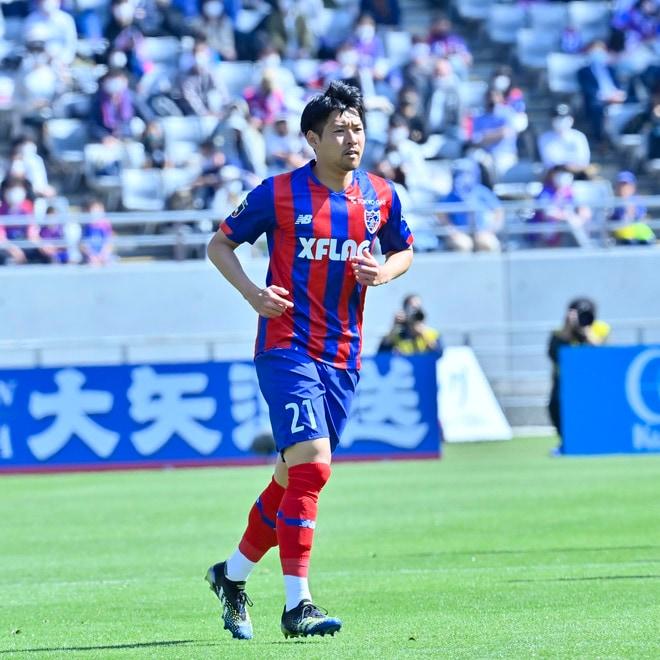 FC東京の「優勝」は目標のまま消えるのか(1)指揮官が吐露した「王者との実力差」の画像014