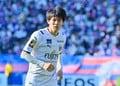 川崎、多摩川クラシコで圧倒!(3)試合の流れを変えかけた「1万7000人の観衆」の画像058