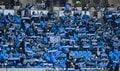 引退・中村憲剛か、驚異の新人MF三笘薫か⁉ サッカー批評的「川崎のMVP」の画像011