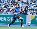 """川崎フロンターレ、連勝止まる!(2)王者に続出する""""離脱者""""の影響の画像011"""