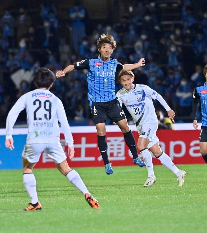 引退・中村憲剛か、驚異の新人MF三笘薫か⁉ サッカー批評的「川崎のMVP」の画像017