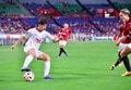 FW豊川雄太が2戦連続も…C大阪「逆転優勝は絶望的」&「単独2位陥落」の画像001