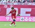 鹿島、横浜FMに大勝!(2)4連勝の相馬アントラーズ「ザーゴ鹿島と違うもの」の画像062