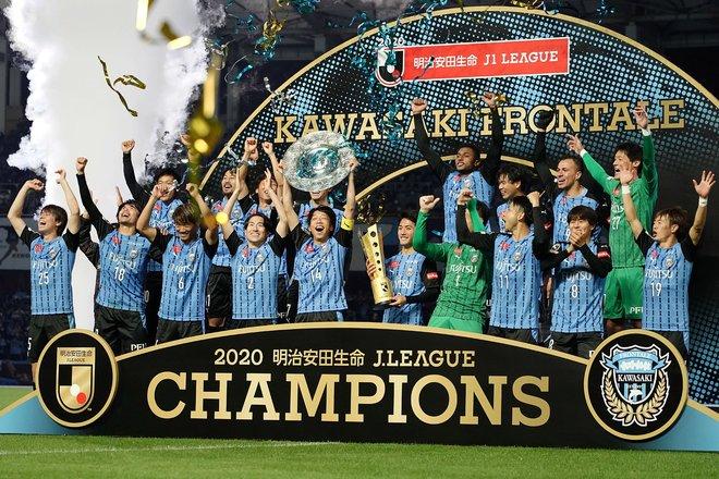スペイン人指導者の目に映る日本サッカー(2)  本場の目利きをも魅了するJクラブとその理由の画像001