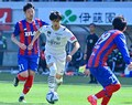 川崎、多摩川クラシコで圧倒!(3)試合の流れを変えかけた「1万7000人の観衆」の画像020