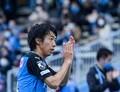 川崎は札幌になぜ負けたのか?(3)パスワークが崩壊した「中盤の複合的要因」の画像012