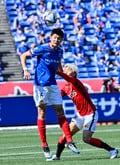横浜Fマリノス、赤い悪魔を撃破!(2)改革中のレッズに見せつけた「完成度の違い」の画像026