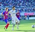 川崎、多摩川クラシコで圧倒!(3)試合の流れを変えかけた「1万7000人の観衆」の画像040