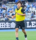 川崎、23戦無敗!(1)横浜FCを完璧にハメた「今季最強の前進プレス」の画像037