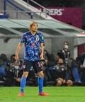 【試合アルバム】W杯アジア最終予選 日本代表ーオマーン代表 2021年9月2日(市立吹田サッカースタジアム)(1)の画像053