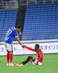 """横浜M、ホーム有終の美!「浦和レッズを6発粉砕」で見せた""""王者の佇まい""""の画像036"""