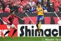 横浜FC 取材カメラマンが狙う!Jリーグ2021注目選手(9)の画像002