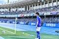 川崎フロンターレ、多摩川クラシコ制す(1)「本当に情けないくらい疲れていました」と率直に明かした川崎の選手の名前とは?の画像011