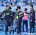 川崎、23戦無敗!(1)横浜FCを完璧にハメた「今季最強の前進プレス」の画像047