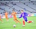 """FC東京「内容が悪いなりに獲った」3得点と""""進化の証""""の勝ち点3の画像007"""