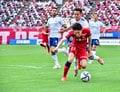 鹿島、横浜FMに大勝!(2)4連勝の相馬アントラーズ「ザーゴ鹿島と違うもの」の画像007