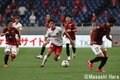 PHOTOギャラリー「ピッチの焦点」「浦和ー広島 白×赤ユニフォームと因縁を超えて」の画像007