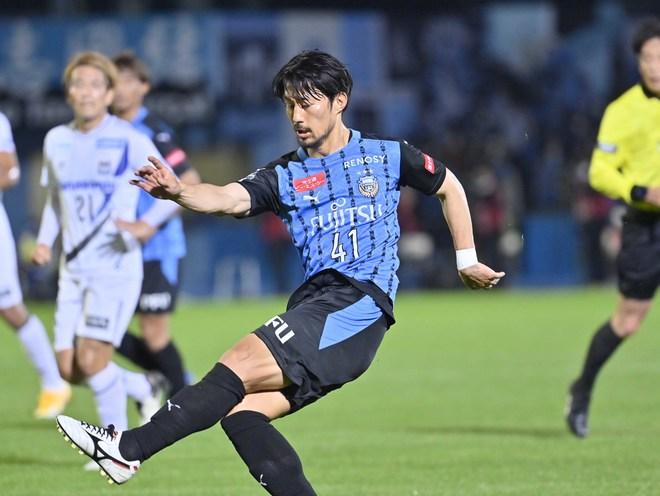 引退・中村憲剛か、驚異の新人MF三笘薫か⁉ サッカー批評的「川崎のMVP」の画像023