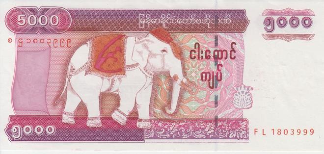 後藤健生の「蹴球放浪記」連載第48回「ミャンマーへの思い:祈りに包まれたスタジアム」の巻の画像002