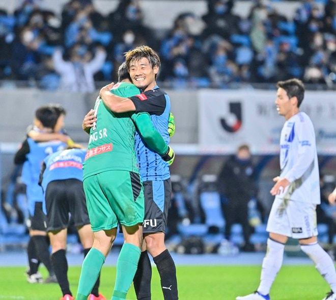 引退・中村憲剛か、驚異の新人MF三笘薫か⁉ サッカー批評的「川崎のMVP」の画像038