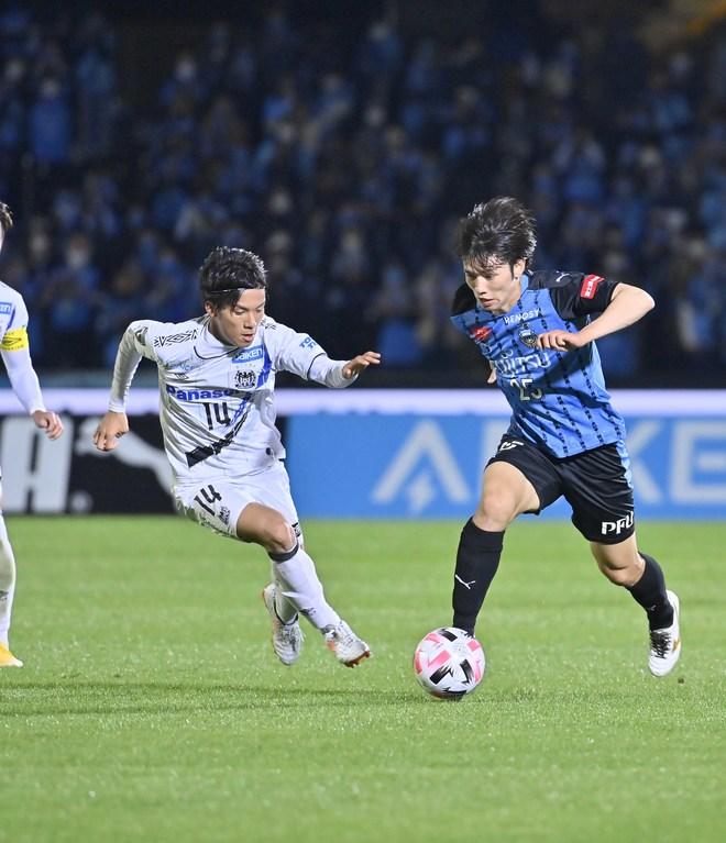 引退・中村憲剛か、驚異の新人MF三笘薫か⁉ サッカー批評的「川崎のMVP」の画像024