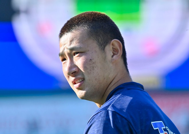 FC東京の「優勝」は目標のまま消えるのか(1)指揮官が吐露した「王者との実力差」の画像008