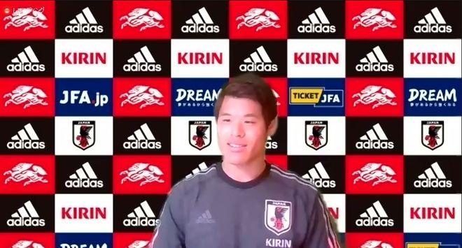 サッカー日本代表の屋台骨・酒井宏樹「盟友・長友へのメッセージ」と「メディアへの警鐘」の画像001