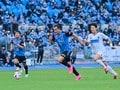 川崎は札幌になぜ負けたのか?(3)パスワークが崩壊した「中盤の複合的要因」の画像026