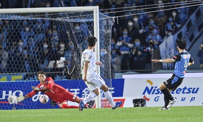 引退・中村憲剛か、驚異の新人MF三笘薫か⁉ サッカー批評的「川崎のMVP」の画像030
