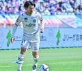 川崎、多摩川クラシコで圧倒!(3)試合の流れを変えかけた「1万7000人の観衆」の画像012