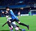 引退・中村憲剛か、驚異の新人MF三笘薫か⁉ サッカー批評的「川崎のMVP」の画像007