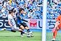 """川崎フロンターレ、連勝止まる!(2)王者に続出する""""離脱者""""の影響の画像014"""