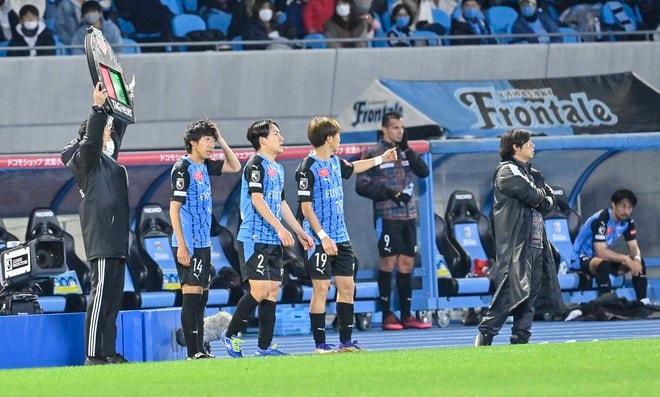 引退・中村憲剛か、驚異の新人MF三笘薫か⁉ サッカー批評的「川崎のMVP」の画像033