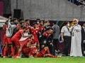 【試合アルバム】W杯アジア最終予選 日本代表ーオマーン代表 2021年9月2日(市立吹田サッカースタジアム)(2)の画像008