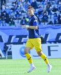 FC東京の「優勝」は目標のまま消えるのか(1)指揮官が吐露した「王者との実力差」の画像043