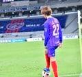 """FC東京「内容が悪いなりに獲った」3得点と""""進化の証""""の勝ち点3の画像005"""