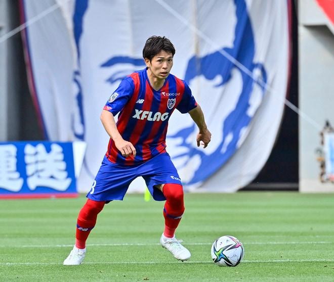FC東京・森重「自分たちにがっかり」 鳥栖に圧倒された「最初の45分」から青赤はどう立ち上がるのかの画像041