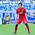 鹿島、横浜FMに大勝!(2)4連勝の相馬アントラーズ「ザーゴ鹿島と違うもの」の画像052