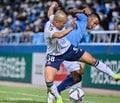 【痛み分けの横浜ダービー(1)】勝敗を左右したのは「スピードのコントロール」の画像006