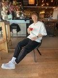 板倉滉「黄金の壁」独占インタビュー!(3)「ボランチで勝負していきたい気持ちもある」五輪と日本代表への思い:前編の画像003