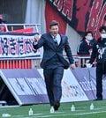 """新生・浦和レッズ、開幕!(1) ピッチで握った""""ボール""""と""""ゲーム""""の画像009"""