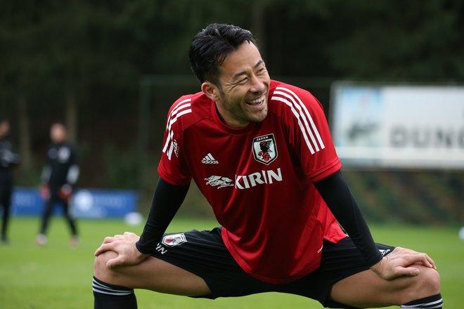 日本サッカー協会への提言「ヨーロッパに代表の拠点を!」(2)オランダかドイツに「海外版JFA夢フィールド」の画像009